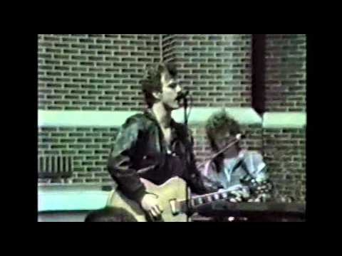 Do You Still Believe In Me - Tommy Conwell and the Young Rumblers