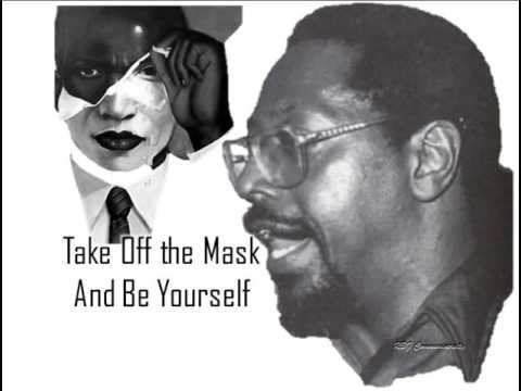 This is Real Black Empowerment Talk By Dr. Amos Wilson