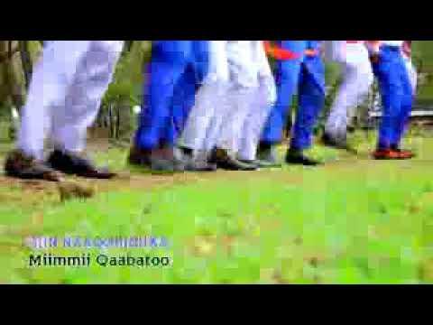 Full Download] Sirba Afan Oromo