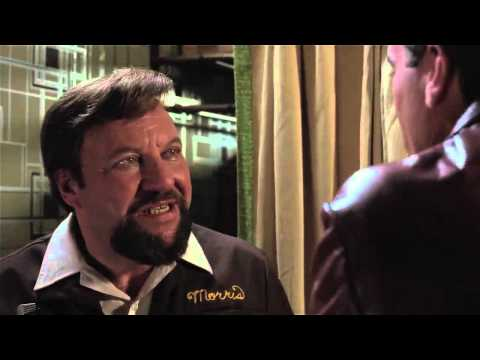 Goodfellas  Morrie's Wig Shop  720p