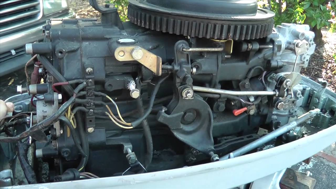 Maxresdefault further Fetch Id   D moreover Maxresdefault in addition Mer moreover Fetch Id   D. on 40 hp evinrude wiring diagram