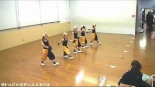 2012年1月29日 日曜日に「富士見市民会館キラリ☆ふじみ」にて催される、...