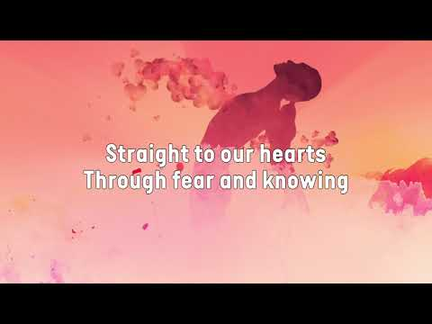 Bite The Bullet - More Lover (Official Lyric Video)