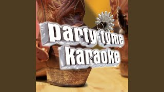 Thank God I'm A Country Boy (Made Popular By John Denver) (Karaoke Version)