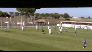Ribelle-Imolese 1-1 Serie D Girone D