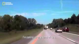 Sobrevivir a la rotura de los frenos de tu coche