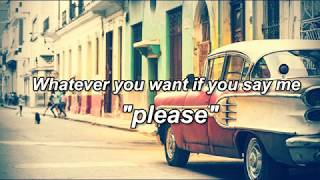 Por Favor Pitbull FT Fifth Harmony English subs.mp3