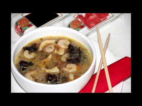 soupe-chinoise-دخلي-و-متقلبيش-فجهة-اخرى-على-شوربة-السمك
