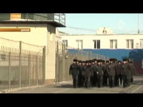 В Казани покончил с собой начальник одной из местных исправительных колоний