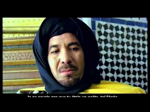 3INDA MOWAHIDIN FILM ABDO TÉLÉCHARGER