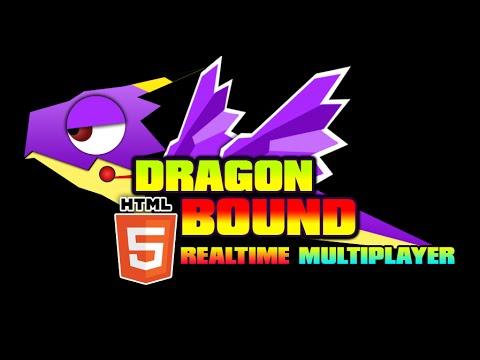 Instalación Gunbound HTML5 IGN