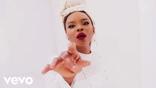 Yemi Alade - Go Down Official Video