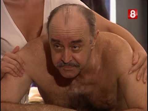 Жестокий ангел (59 серия) (1997) сериал