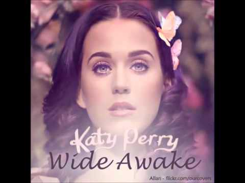 Katy perry wide awake gif on gifer by silverbeard.