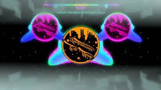 Download DJ KARTONYONO MEDOT JANJI REMIX FULL BASS