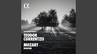 """Requiem in D Minor, K. 626: III. Sequenz """"Dies Irae"""""""