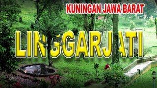 Video JALAN-JALAN KE MUSEUM LINGGARJATI KUNINGAN JAWA BARAT download MP3, 3GP, MP4, WEBM, AVI, FLV Oktober 2018