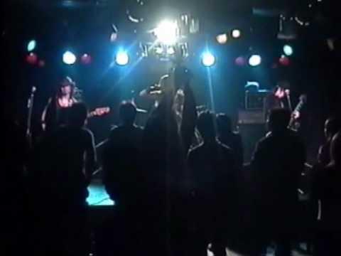 Hysteria Siberiana LIVE at NAGOYA 2007 vol.2 『High Energy』