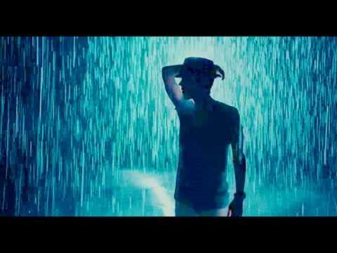 To The Bone - Rain Scene - Water by J. Garratt