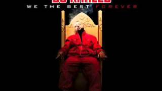 Dj Khaled- Future Lyrics **Download**