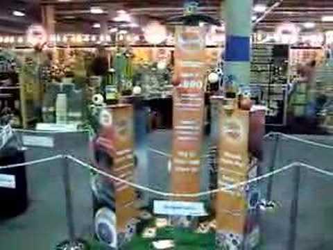 Forex trading expo las vegas