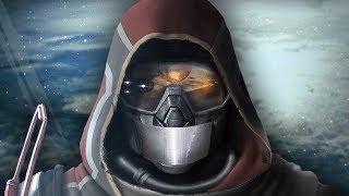 Why Do Guardians NEVER Speak? | Destiny 2