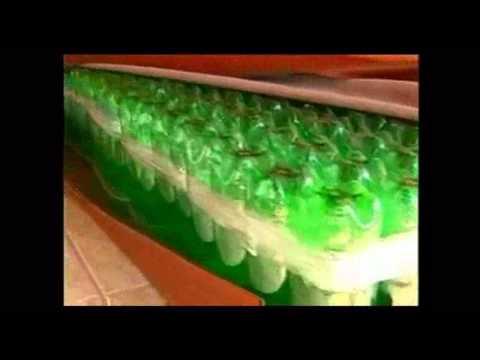 Curso de Reciclagem para Condutores - RJ de YouTube · Duração:  1 minutos 32 segundos