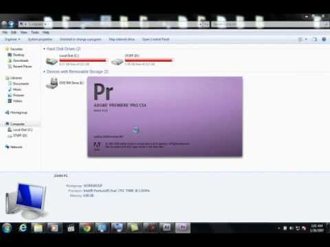 adobe products expired license warning