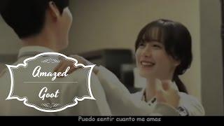 Goo Hye Sun- Ahn Jae Hyun