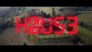 H0US3 - Trailer oficial