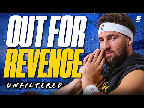 How Klay Thompson's Return Changes Everything