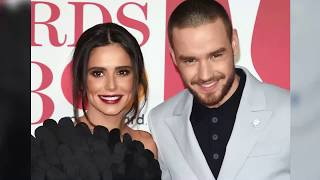 Cheryl Cole and Liam Payne Split After Two Years of Dating