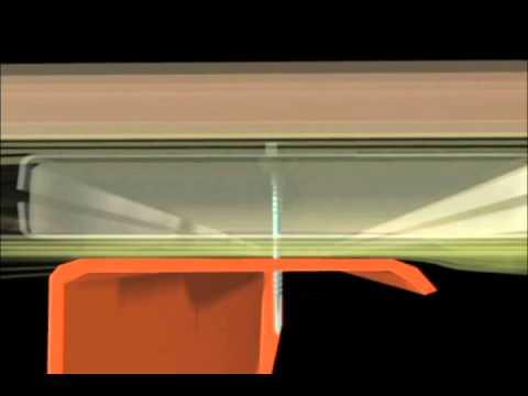 steel-building-insulation.mov