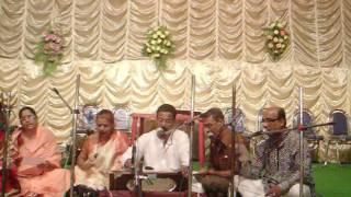 Amar Praner Manush Achhe Prane - Malda Sangeet Silpi Samity .