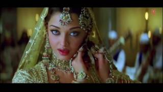 deewani mastani full video song deepika padukone aishwarya rai