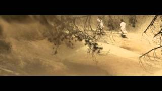 Cochise - The boy who lived before (Official Video Clip)