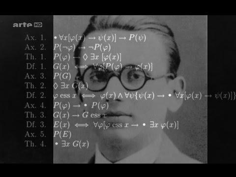 John von Neumann : Prophète du XXIe siècle