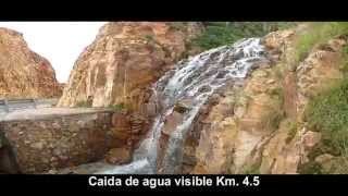 Repeat youtube video CARRETERA PANORÁMICA JALA - ROSA BLANCA. GON-PAR MUSIC. IXTLÁN DEL RÍO, NAY