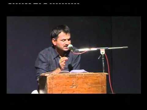 Aisee  Akshare Vasa Girish Part 2.flv