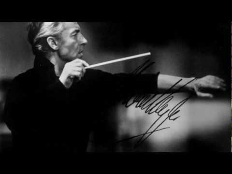 Richard Wagner - Die Meistersinger von Nürnberg