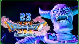 Dragon Quest XI #23 - Wielki finał!