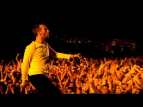 COLDPLAY   . YELLOW-THE SCIENTIST.