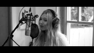Feels Like Home - Edwina Hayes (Cover by Tanja)