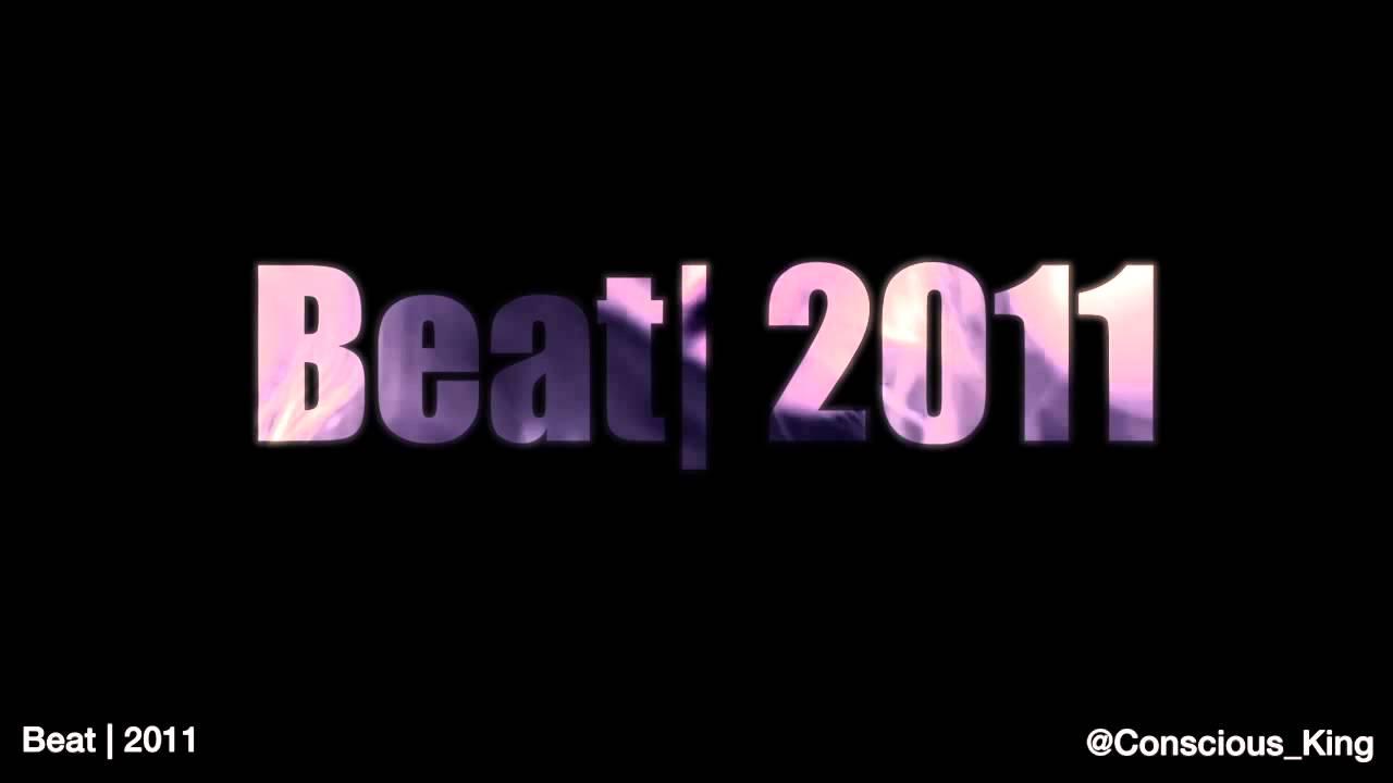 sexy-beat-music