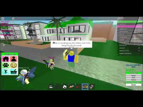 Roblox Song Code For Living The Life Of A Noob Wrong Code Sorry
