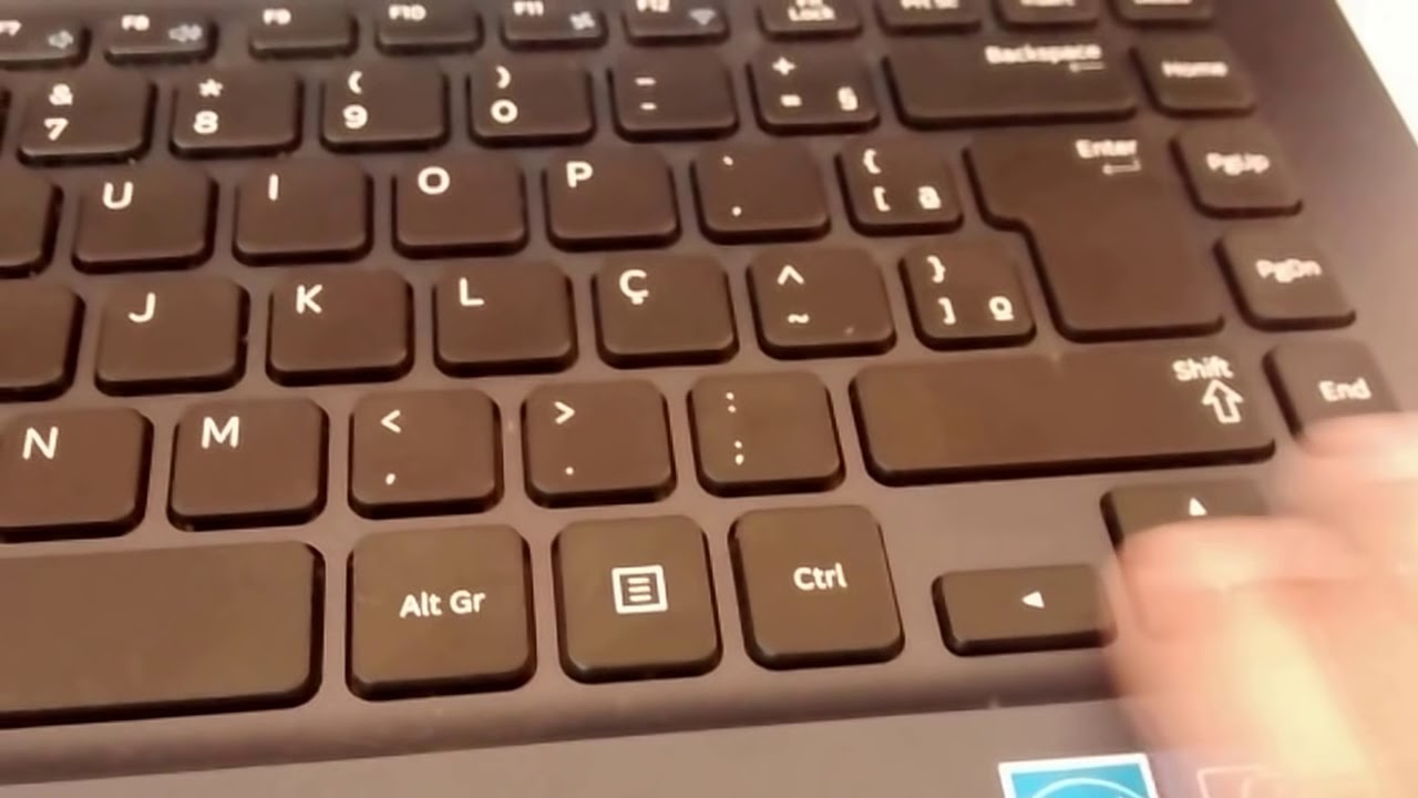 Notebook samsung drivers rv415 - Boot Pelo Pendriver Em Notebook Samsung