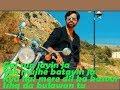 Gal Sun Akhil Sachdeva | Manoj Muntashir full whatsapp status video Whatsapp Status Video Download Free