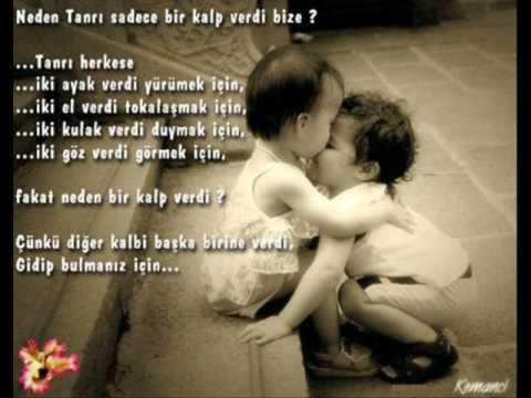 SeN AyRı TreNDe BeN AyRı GaRDA   Made By EreN