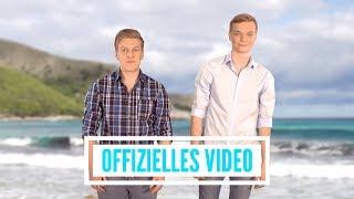 Kevin & Manuel - Mitternacht auf Korsika (Offizielles Video)(Telamo präsentiert dir das offizielle Musikvideo zu MITTERNACHT AUF KORSIKA! Hier könnt ihr den Song kaufen/streamen: ..., 2014-11-27T23:00:01.000Z)