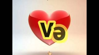 Romantik.video